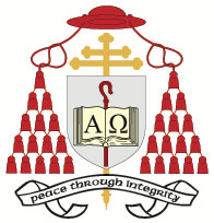 image of the Cardinals Crest