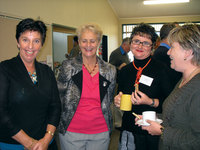Teachers new to Catholic schools Archdiocese of Wellington
