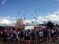 Catholic Schools Day in Waipukurau Archdiocese of Wellington