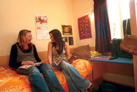 Newest college plans more hostel beds Archdiocese of Wellington
