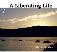 Book review: Marist life in perspective Archdiocese of Wellington