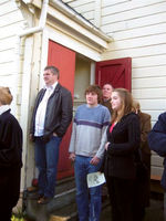 Aug07Wadestown005.jpg