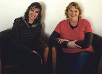 Sep09Linda_and_Gail.jpg
