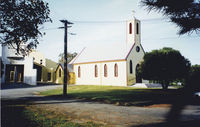 Oct09Otaki_church2.jpg