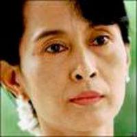 Mar10Aung_San_Suu_Kyi.jpg