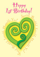 Mar10SueD1st_birthday_card_front_small.jpg