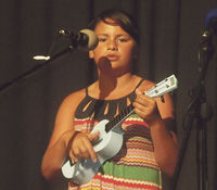 Charity concert for Venezuelan school Archdiocese of Wellington
