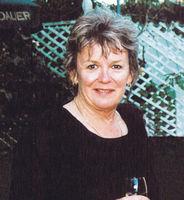 Napier teacher dies Archdiocese of Wellington
