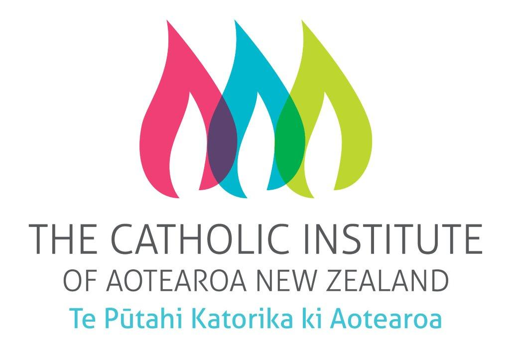 CATHOLIC_INSTITUTE_LOGO_1