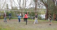 Sep10Challenge5Volleyball.jpg