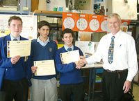 Sep10StBernardsscience_quiz_winners_2010.jpg