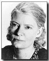 Dorothy Day - a modern prophet and visionary Archdiocese of Wellington