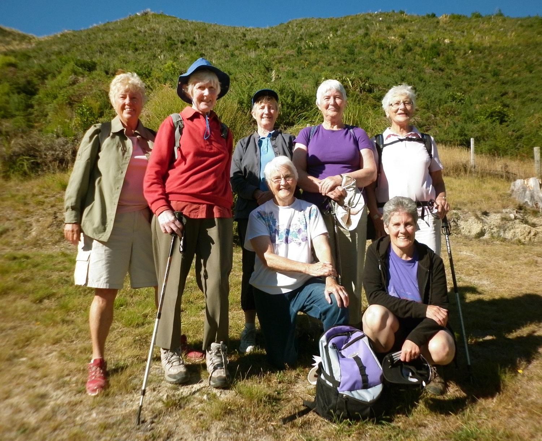 Wandering wonderful Wellington Archdiocese of Wellington