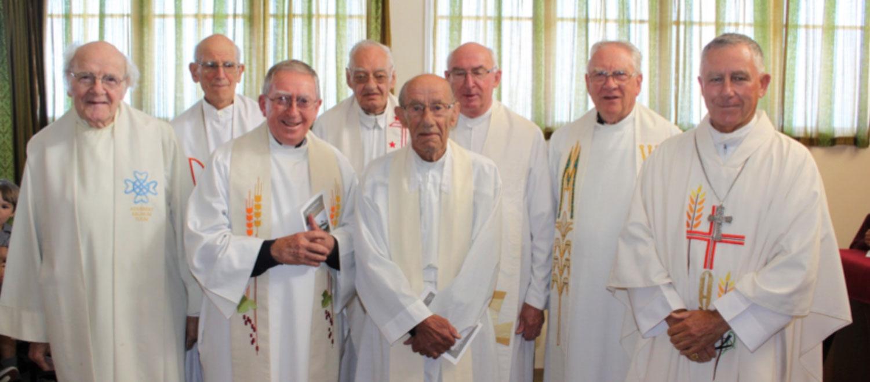 Jubilee in Titahi Bay Archdiocese of Wellington