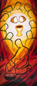 Stewardship Archdiocese of Wellington