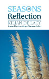 AUB_SeasonsReflection-Cover2