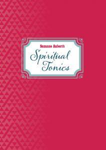 AUB_SpiritTonics-Booklet_ART-cov