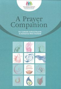 PrayerCompanion_LR