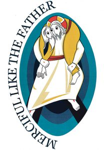 Holy Year of Mercy – Visit the Imprisoned Archdiocese of Wellington