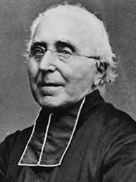 Jean-Claude Colin 1790–1875 Society of Mary