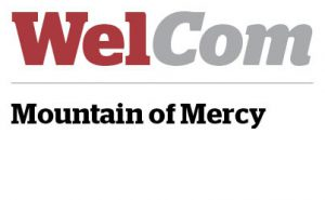 WelCom_placeholder_Mountain-of-Mercy