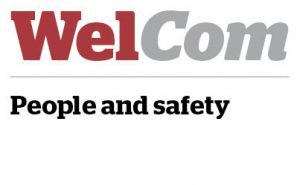 WelCom_placeholder_People-and-safety2