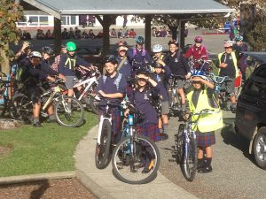 kids-on-bikes_web