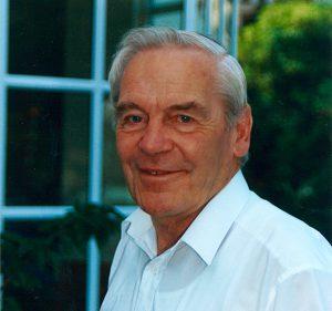 Emeritus-Bishop-Len-Boyle-Dunedin2