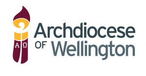 Archdiocesan Allocation Committee Invites Funding Applications Archdiocese of Wellington