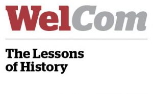WelCom_placeholder_Lessons-of-history