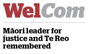 WelCom_placeholder_Maori-leader