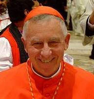 Cardinal John Dew Archdiocese of Wellington