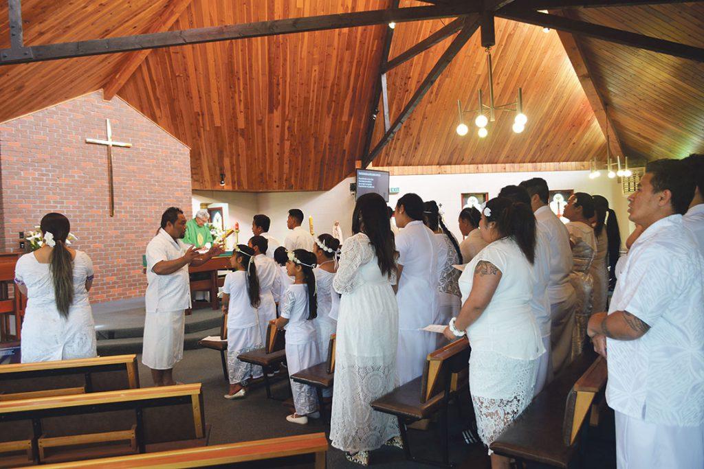 Marton-Samoan-White-Sunday_rgb
