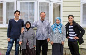 Morad-family-(outside)