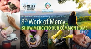 8th-work_show-mercy-common-home