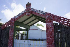 A Journey of Faith: He Hikoi Whakapono Archdiocese of Wellington