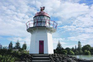 _DSC6019 - Lighthouse - day_CMYK