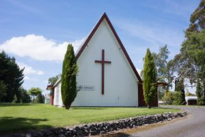 Anzac Day – a day we remember Archdiocese of Wellington
