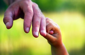 Passing on Faith –  It's Every Parent's Call Archdiocese of Wellington