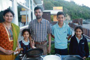 Community Shrove Tuesday Celebration Archdiocese of Wellington
