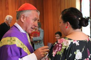 Budget 2017 needs to focus on wellbeing of communities says social justice agency Archdiocese of Wellington