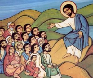 Mind over Matthew: Part 2 Archdiocese of Wellington