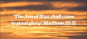 Mind over Matthew: Part 4 Archdiocese of Wellington