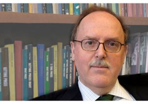 New President of Pontifical Academy of Sciences Archdiocese of Wellington