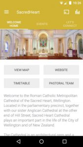 Free Download Offer Archdiocese of Wellington