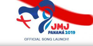 2019 WYD theme song Archdiocese of Wellington