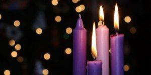 The Season of Advent  – Te Wā o te Aweneti Archdiocese of Wellington