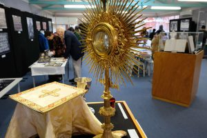 1867–2017: Celebrating 150 Years Archdiocese of Wellington