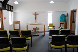 A new era for Columbans in Aotearoa-New Zealand: 1917–2017 Archdiocese of Wellington