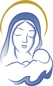 Our Lady of the Bays Amalgamation Mass Archdiocese of Wellington